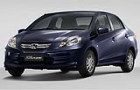 Honda City CNG launch ahead of Diwali