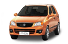 Maruti cars: the most trusted car brand in India