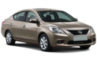 Nissan Sunny special ddition to launch soon!