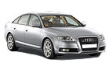 Audi recalls A6 2012 models to replace faulty airbags