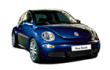Volkswagen India set to launch new Beetle 2012 next year