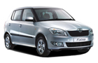 New Skoda Fabia variants Launched