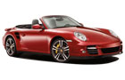 Porsche India achieves record monthly sales during October
