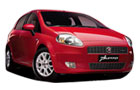 Fiat India in crisis, SC asks it to pay Rs 432 Cr tax