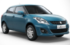 Maruti Swift Dzire achieves a new milestone