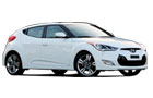 New Hyundai Veloster launch on September 24
