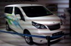 Ashok Leyland Stile MPV launch on July 16