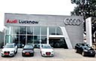 Audi India paces for No.1 position in India, opens new outlet in Lucknow