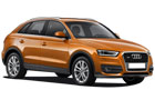 Audi Q3 assembly may start soon, price slash could be underway