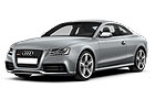 Audi RS 5 Cabriolet and E Class Coupe and Convertible to unveil at Detroit Auto Show