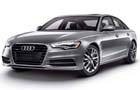 Audi S6 to hit Indian roads next month