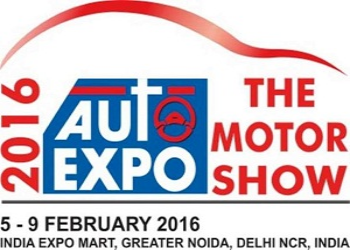Indian Auto Expo: Cars that will grab the attention of Selfie lovers