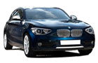 BMW to launch 1 Series hatch next year, car price rise soon
