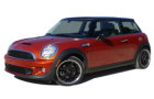 MINI India delivers 302 units in 2012 since its induction