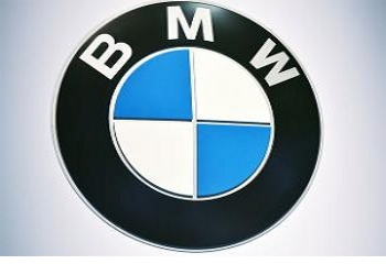 BMW lineup for 2016 Indian Auto Expo