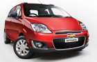 Chevrolet Spark EV to fly sparks in the international market very soon