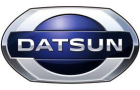 Datsun small car to take on Eon and Alto 800