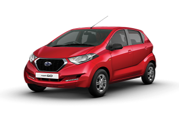 Datsun to Recall More Than 900 units of Redi-Go