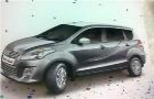 Maruti Ertiga Feliz launched at Rs 6.89 lakh