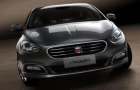 China to welcome Fiat Viaggio on 10th September