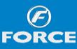 Force Motors plans to launch a series of Utility Vehicles