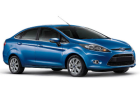 New Ford Fiesta to be adorned with EcoBoost engine