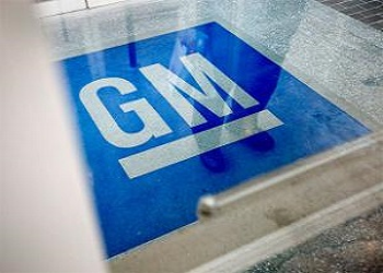 General Motors to Shut Chevrolet Cars in India by the End of 2017