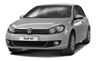 Volkswagen Golf wins World Car Of The Year 2013 title