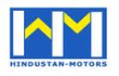 Hindustan Motors displays its range of CNG powered Vehicles