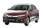 Honda City Diesel to launch in 2013-14