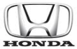 Honda Siel prepares for overseas selling of made-in-India cars