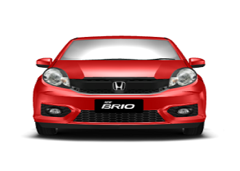 Facelift Honda Brio Slated for Launch on October 4, 2016