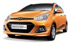 Hyundai Grand i10 fails in NCAP Test in Latin