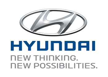 Four New Hyundai Cars in the offing