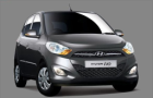 New Hyundai i10 unveils, launch next year