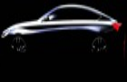 Hyundai reveals teaser images of HCD-14 concept