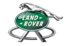 Jaguar Land Rover spearheads in sales, registers 32 percent sales boost