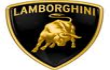 Lamborghini Aventador LP700-4 launched with a whopping price of INR 3.69 Crore