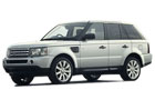 New Land Rover Range Rover Sport launch on March 26