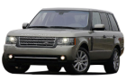 Land Rover Discovery 2 and Evoque called back in US