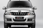 Mahindra steps up production of Quanto, XUV 500 and Rexton