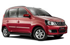 Mahindra Auto Quotient Season 4 North Zone winners announced
