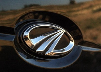 Mahindra Korando pre launch study underway, launch soon