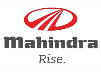 Mahindra Scorpio and Xylo to get costlier from October 2016