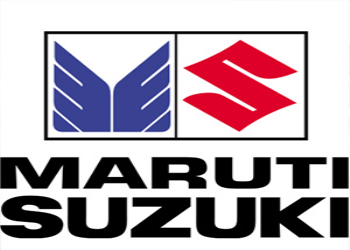 Maruti Suzuki Alto declared to be the best selling PV model