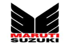 Sales of Maruti Suzuki cars in April 2013 downed by 3 percent