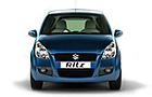 Maruti Ritz AT to be priced for Rs. 6.51 lakh