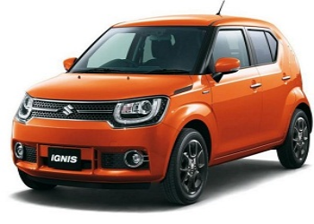 Maruti Suzuki Ignis: New details revealed officially by Japanese car maker