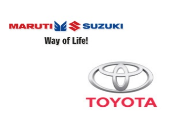 MSIL and Toyota Motors also hike prices of their portfolio