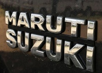 Maruti car sales dip by 5 percent in March, 2012-13 FY sales too remains weak
